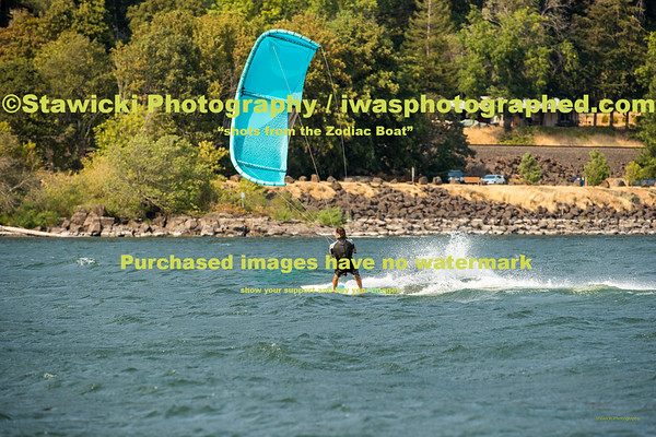 Wells Island 8 9 18-0085