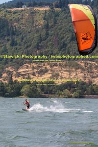 Wells Island Sat Aug 1, 2015-3666