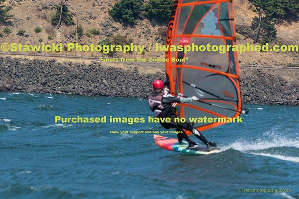 Wells Island Thu Aug 13, 2015-4738