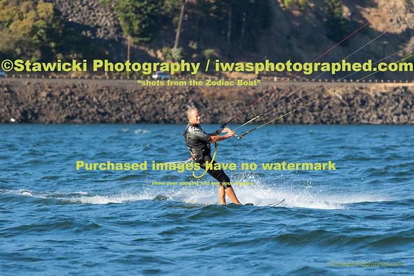 Wells Island Wed Aug 19, 2015-0165