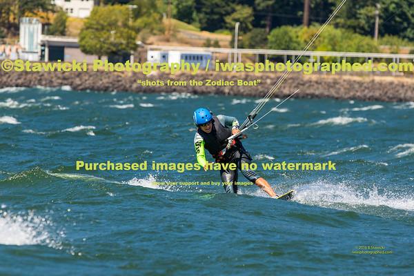 Wells Island 2016 08 17-5865
