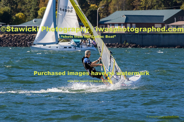 Wells Island Sat Sept 19, 2015-0035