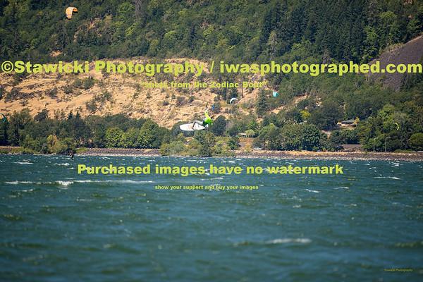 Wells Island 7 28 18-3409