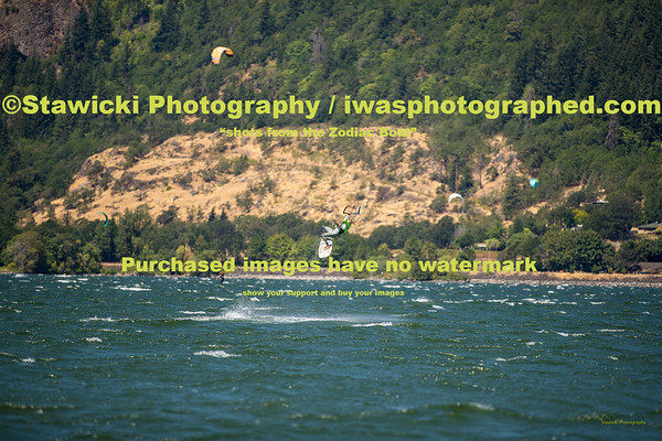 Wells Island 7 28 18-3407