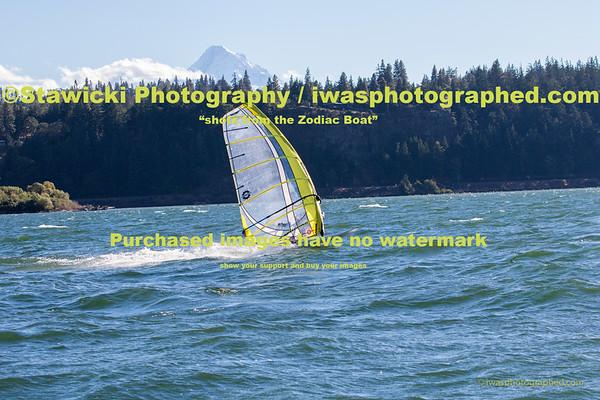 Wells Island Sat Sept 19, 2015-0033