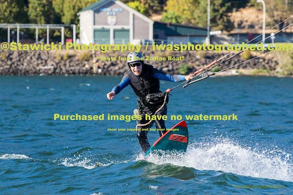 Wells Island Sat Sept 19, 2015-0051