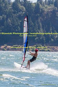 Wells Island Sun July 19, 2015-1809