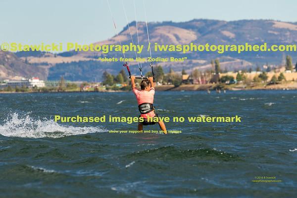 Wells Island 2016 09 05-0376