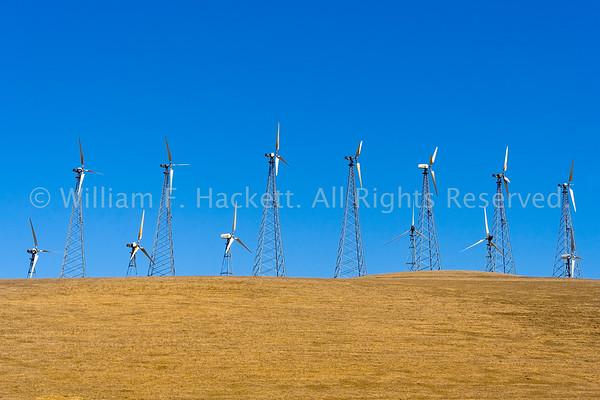 WindmillsSFlynnRd4381