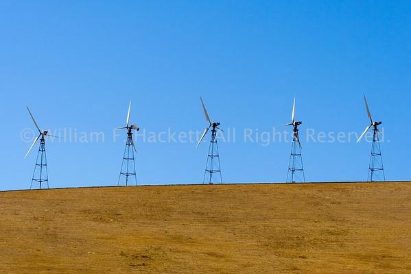 WindmillsDyerRd4463