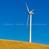 WindmillAltPassRd4506
