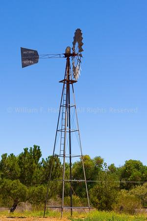 WindmillSanMiguel2326
