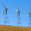 WindmillsDyerRd4408