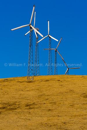 WindmillAltPassRd4530