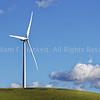 Wind Turbine0421 (Altamont Wind Farm)
