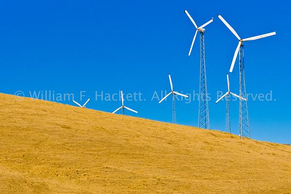 WindmillAltPassRd4523