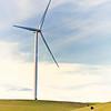 Altamont Windmill0006