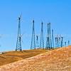 Altamont Wind Turbines0164