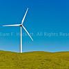 Wind Turbine0395 (Altamont Wind Farm)