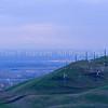 WindmillsPattersonPass0008