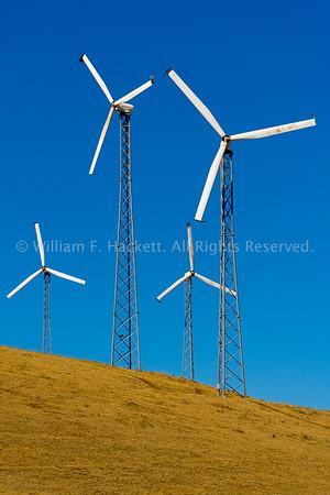 WindmillAltPassRd4526