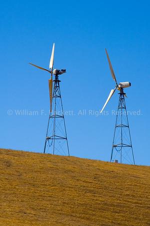WindmillsDyerRd4417