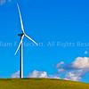 Altamont Windmill0405