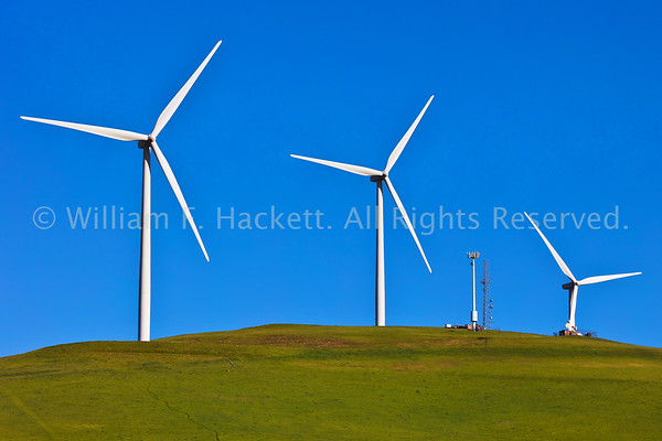 Altamont Windmills0334