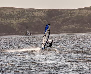 sail-windboarding-2
