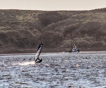 sail-windboarding-3
