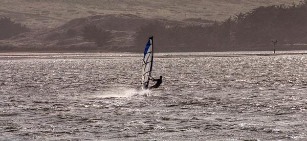 sail-windboarding-7