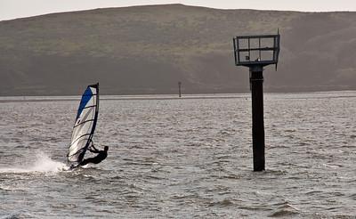 sail-windboarding-2-2