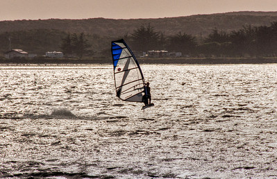 sail-windboarding-6