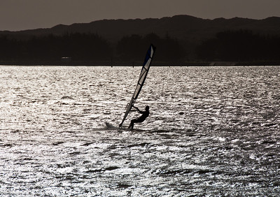 sail-windboarding-3-2