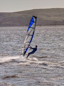 sail-windboarding-5