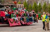 Winder Christmas Parade 2015-0147