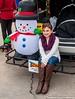 Winder Christmas Parade 2015-0131