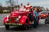 Winder Christmas Parade 2015-0154