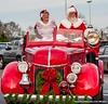 Winder Christmas Parade 2015-0155