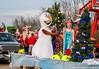 Winder Christmas Parade 2015-0145