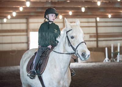Windfall Farm Horse Show-April 28, 2018