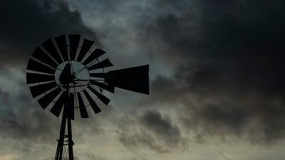 ISS Windmill_20170919_0072