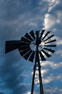 Windmill at Marks ranch_20181021_0051 8 x 12