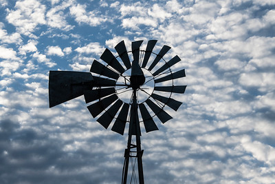 Windmill at Marks ranch_20181021_0004 12 x 8