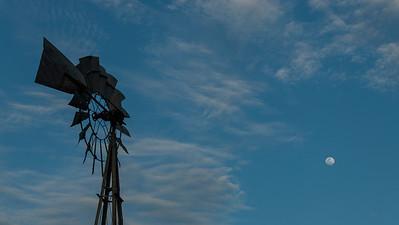 Barker Windmill 20190318 102 16 x 9
