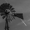 Barker Windmill blue moon_20180130_0062