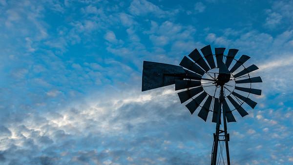 Barker Marks windmill 20190129 244 16 x 9