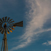 Barker Windmill blue moon_20180130_0051