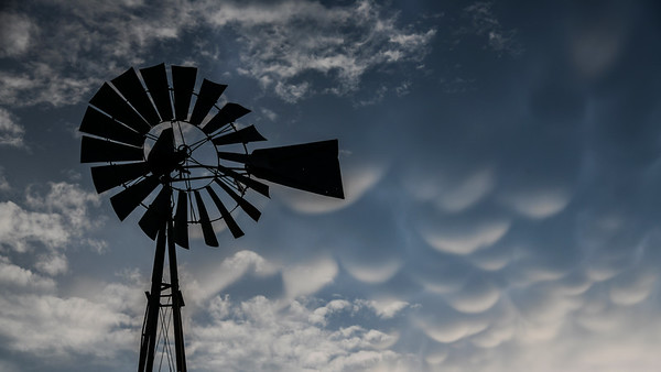 20200515_Windmill, Clouds, Barker Church_0033  16 x 9
