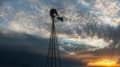 Barker Windmill 20190318 159 16 x 9